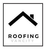 Vancity Roofing