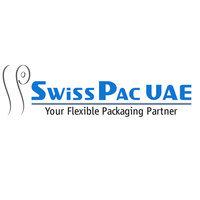 Swisspac UAE