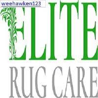 Westwood Rug & Carpet