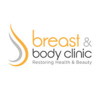 Breast & Body Clinic - Camperdown – The Chris O'Brien Lifehouse
