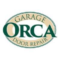 Orca Garage Door Repair Puyallup
