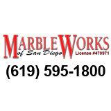 Marble Works of San Diego