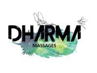 Dharma Massages Madrid
