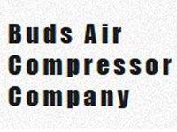 Buds Air Compressor Company
