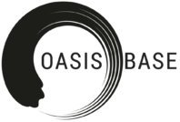 Oasis Base