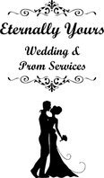 Eternally Yours Wedding & Prom Services