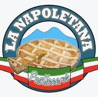 Pasticceria la napoletana