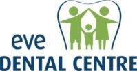 Eve Dental Centre - Dentist Clyde
