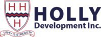 Holly Development