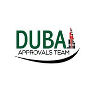 Dubair Approvals Team