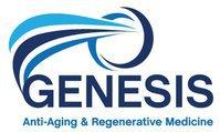 Genesis Anti-Aging &Regenative Medicine