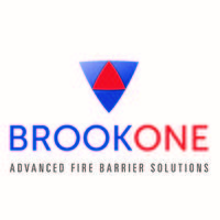 Brook One Corporation