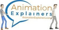 Animation Explainers