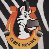 Zebra Movers North York