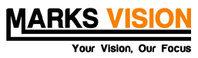 Marks Vision