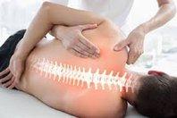 Vico Massagista e Quiropraxia - Massagem Terapêutica, Massoterapia