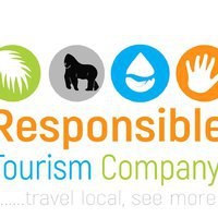 Responsible Tourism Company