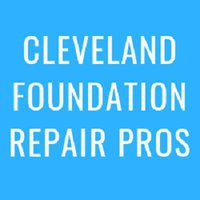 Cleveland Foundation Repair Pros