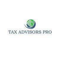 Tax Advisors Pro