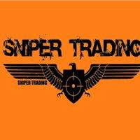 Sniper Trading Bahrain