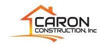 Caron Construction, Inc.