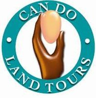 Can Do Land Tours