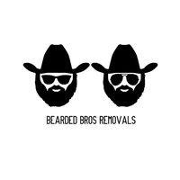 Bearded Bros