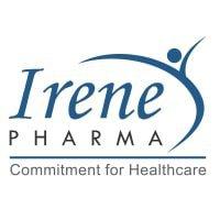 Irene Pharma - PCD Pharma Company in Ahmedabad