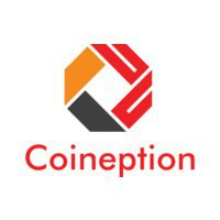 Coineption Technology