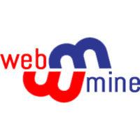 Webmine