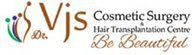 Dr. Vjs Cosmetic Surgery & Hair Transplant Centre