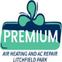 Premium Air Heating / AC Repair Litchfield Park