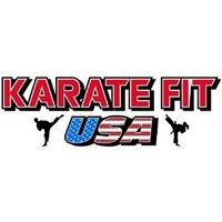 Karate Fit USA