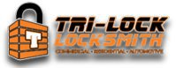Trilock Locksmith