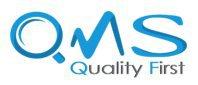 Quality Mangement System