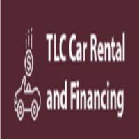 TLC Car Rental Near Me