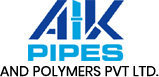 AIK Pipes and Polymers Pvt. Ltd