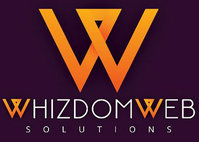 Whizdom Web Solutions