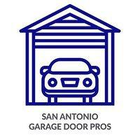 San Antonio Overhead Pros