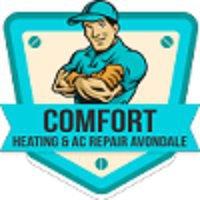 Comfort Heating & AC Repair Avondale