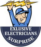 Exlusive Electricians Surprise