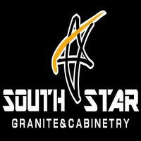 South Star Granite 2