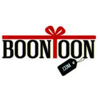BoonToon