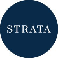 Strata.ca