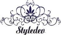 Styledevofficial