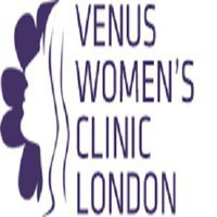 venuswomensclinic.london