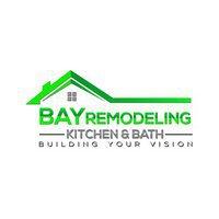 Bay Remodeling Kitchen & Bath