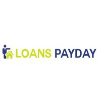 Loans-Payday
