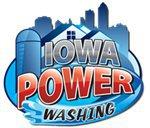 Iowa Power Washing