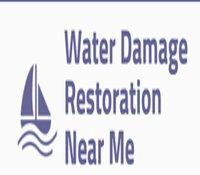 Water Damage Restoration Near Me Brooklyn